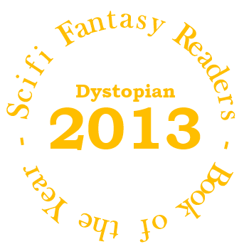 2013 Best Dystopian-white-square