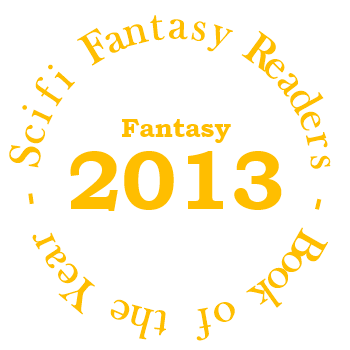 2013 Best Fantasy-white-square