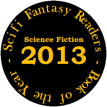 2013 Best Scifi-black