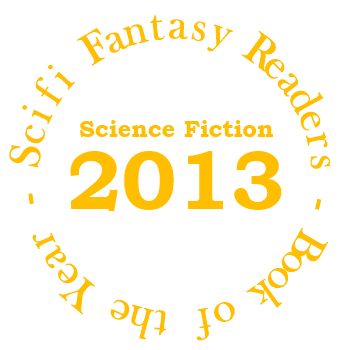 2013 Best Scifi-white-square