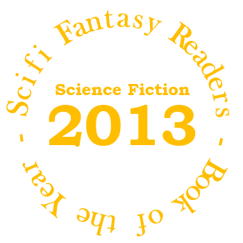 2013 Best Scifi-white