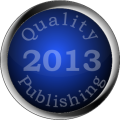 Quality Publishing 2013