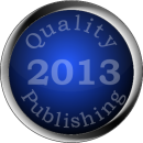 Quality Publishing