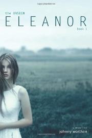 Eleanor The Unseen