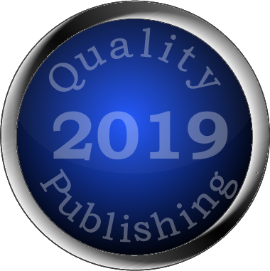 QualityPublishing2019